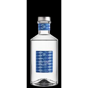 Duna Mirante Gin
